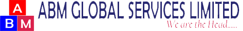 ABM Global Services Limited